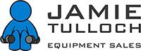 Equipment-Sales